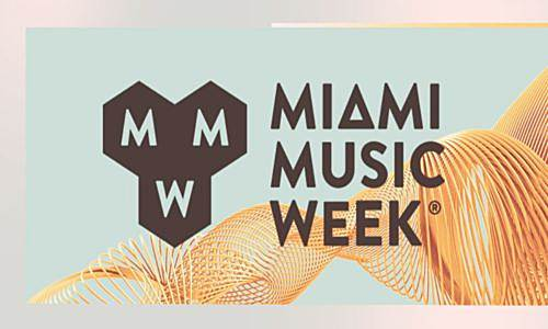 Sam Feldt – live @ SiriusXM House Of Chill (Miami Music Week) – 27-MAR-2019