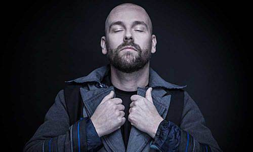 Sander Kleinenberg – The Deepest Mixtape In The Universe 30 – 13-APR-2019
