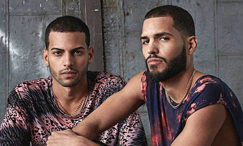 The Martinez Brothers Live @ Club Space (Miami Music Week, United States) – 01-APR-2019