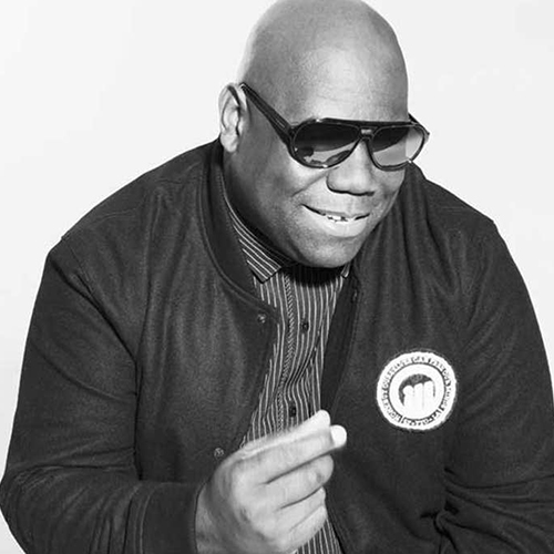 Carl Cox – Live @ The Brooklyn Mirage (New York) Ibiza Sonica Radio – 15-JUN-2019