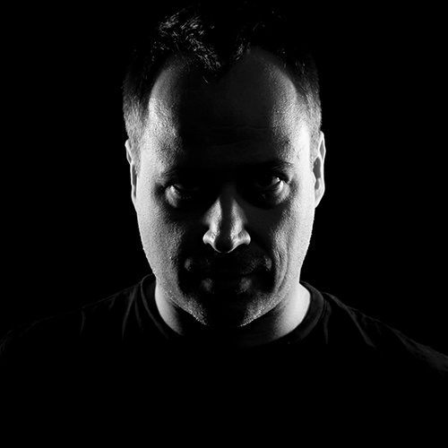 Christian Smith – Live @ Terminal4 X Tronic (Eden Ibiza, Spain) – 12-JUN-2019