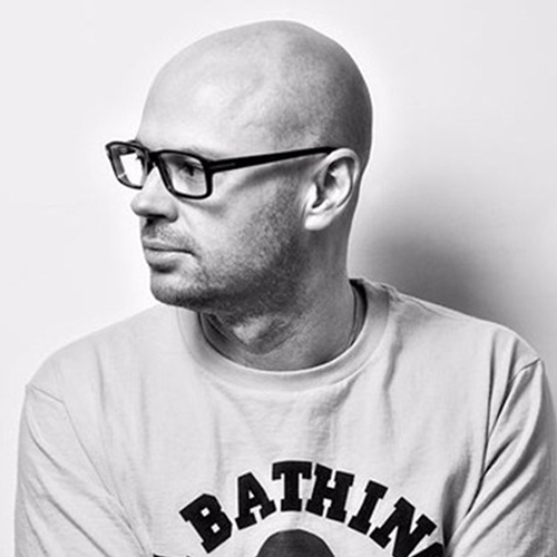 Dave Seaman & Steve Parry – Live @ The Ministry Of Sound (London) – 14-JUN-2019