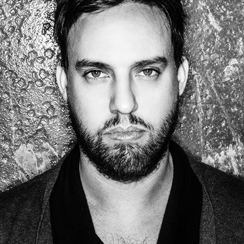 Maceo Plex – Live @ Junction 2 Festival (United Kingdom) – 09-JUN-2018