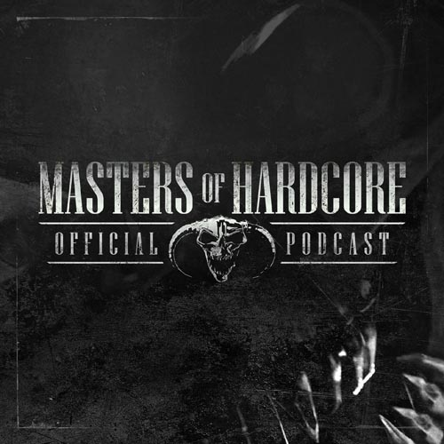 Official Masters of Hardcore Podcast 211 by Blaster