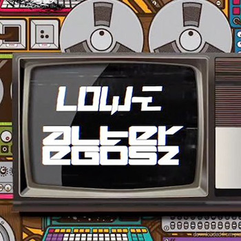 Low – E & Alter Egosz – WTFunk Episode 6 Hosted By MC DL